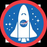 Фотография NASA